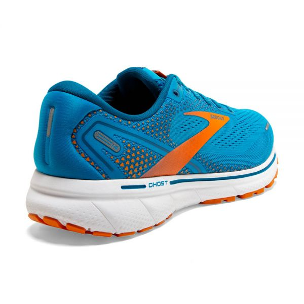 Brooks Men's Ghost 14 Running Shoes