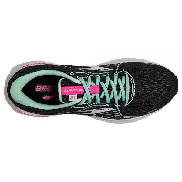 Brooks Women's Adrenaline GTS 21 Running Shoes