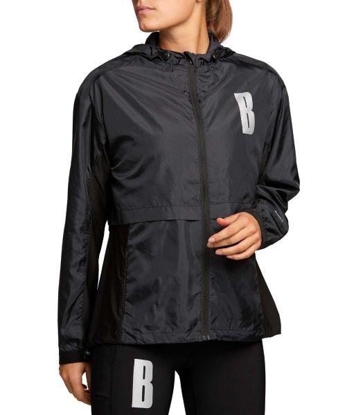 bjorn borg womens night jacket