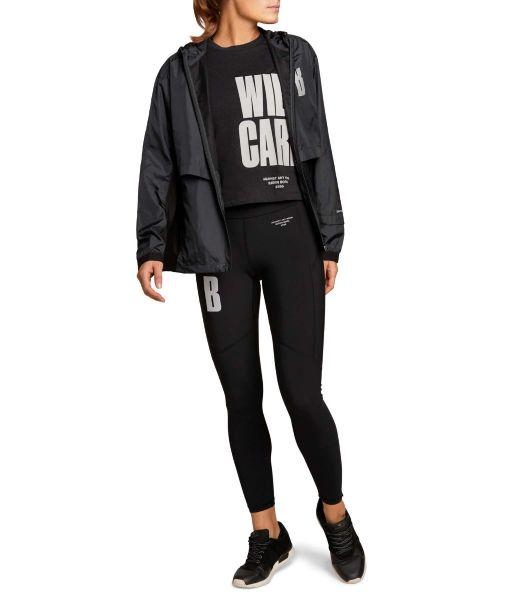 Bjorn Borg Women's Night Running Jacket