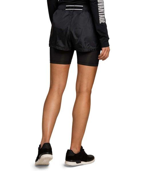 Bjorn Borg Women's Night Running Shorts
