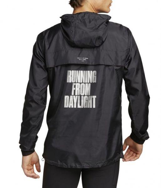 Bjorn Borg Men's Night Running Jacket