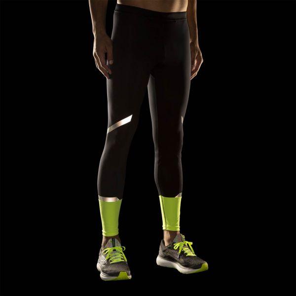 Brooks Men's Carbonite Running Tight