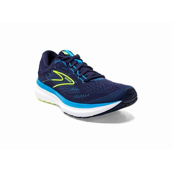 Brooks Men's Glycerin 19 Running Shoes