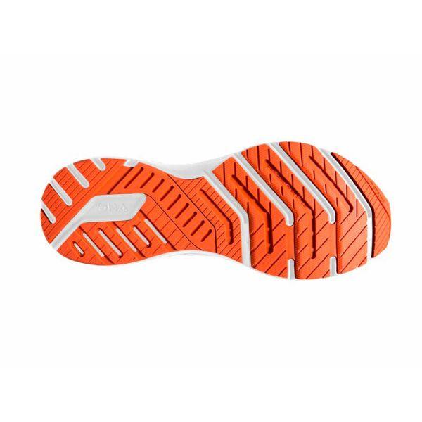 Brooks Men's Launch GTS 8 Running Shoes
