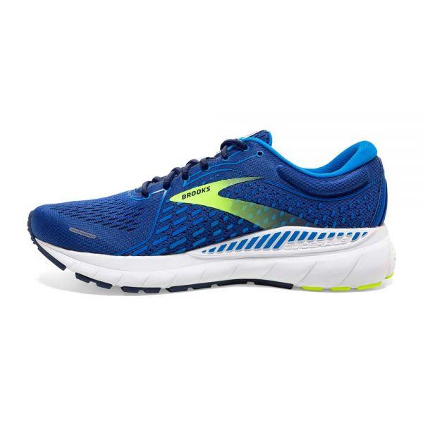 Brooks Men's Adrenaline GTS 21 Running Shoes