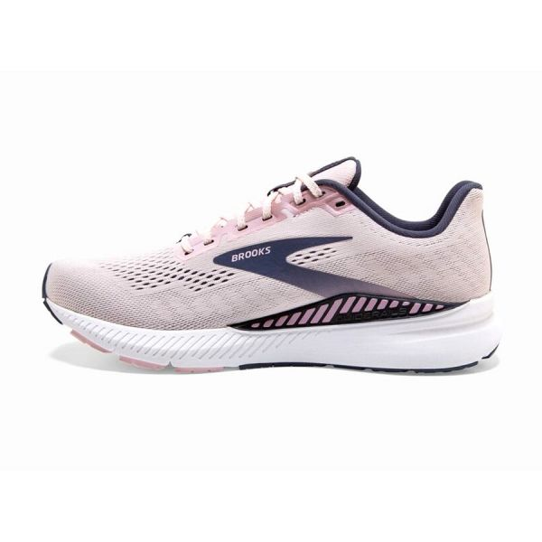 Brooks Women's Launch GTS 8 Running Shoes