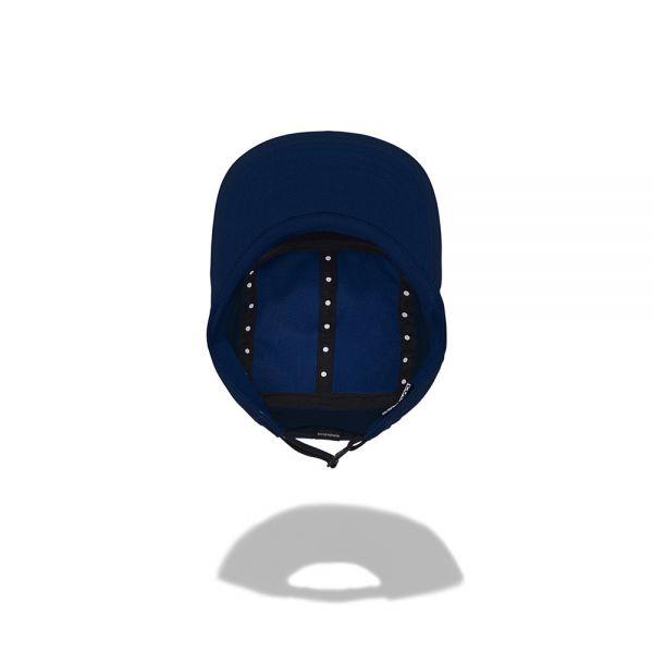 Ciele GoCap Athletics 'Uniform' Running Cap