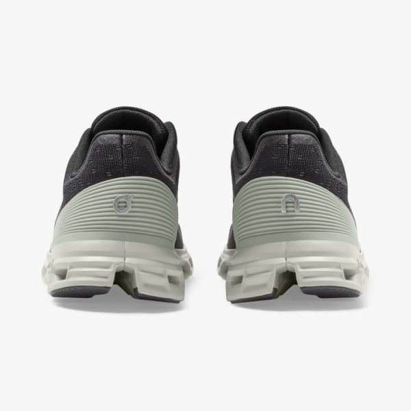 On Men's Cloudstratus Running Shoes