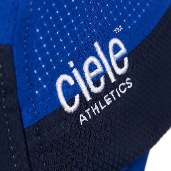 Ciele GoCap 'Boston' Running Cap