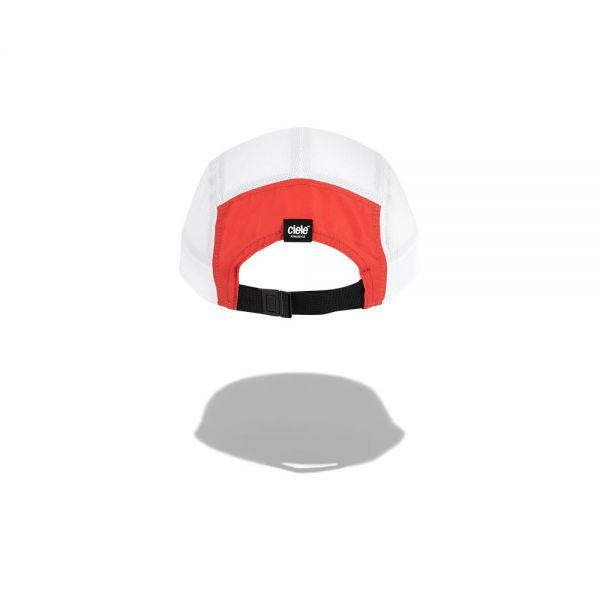 Ciele GoCap Century 'Beacon' Running Cap