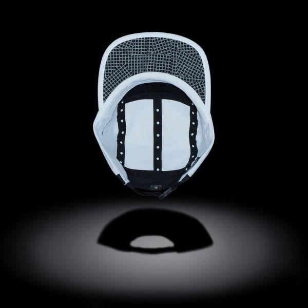 Ciele Go Cap Century ' Mastercast' Running Cap