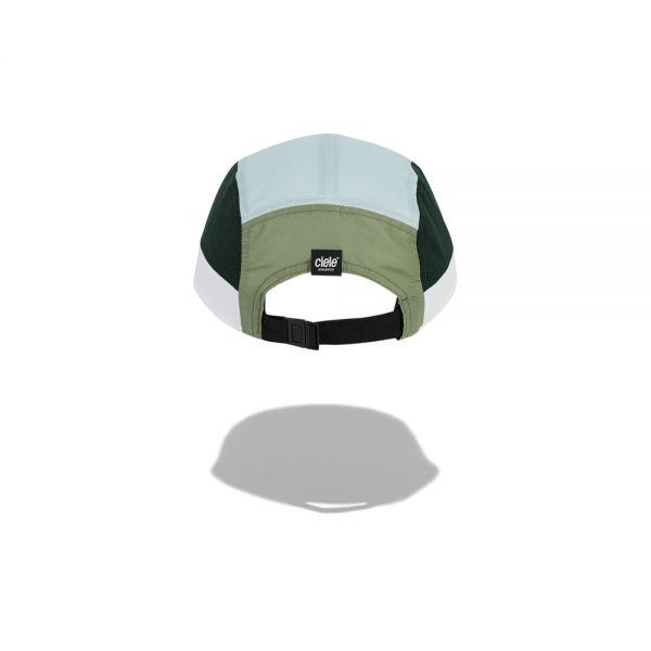 Ciele GoCap Standard Grip 'Scout' Running Cap