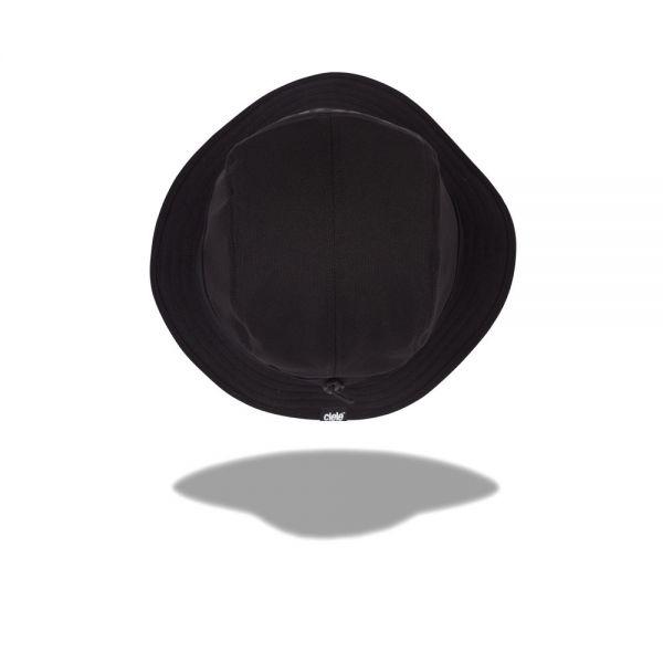 Ciele Bucket Hat Standard 'Shadowcast' Running Hat