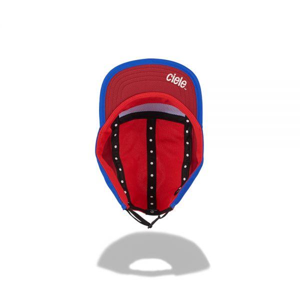 Ciele ALZCap SC Standard Large Cordia Running Cap