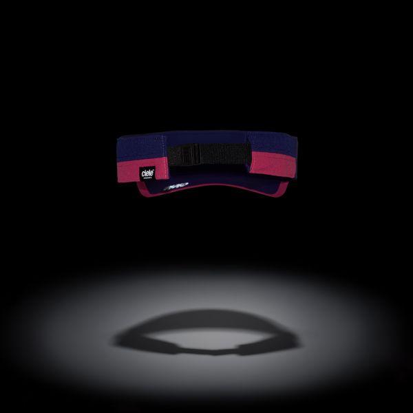 Ciele FST Dual SC Chaka Running Visor