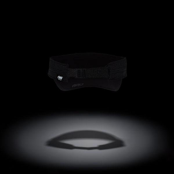 Ciele FST Dual SC Shadowcast Running Visor