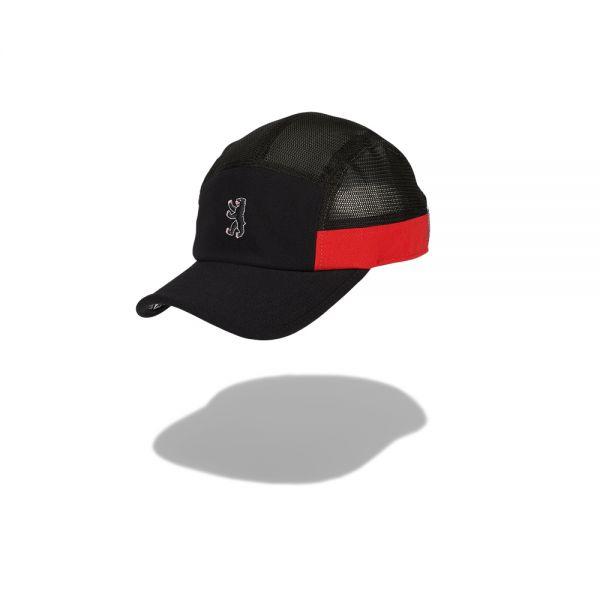 Ciel GOCap Berlin Running Cap