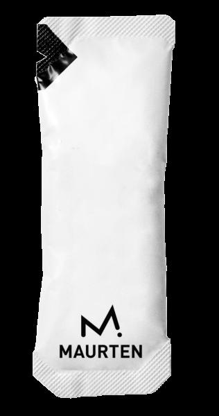 Maurten Hydrogel Energy Gel 100 Caf 100 Sachet