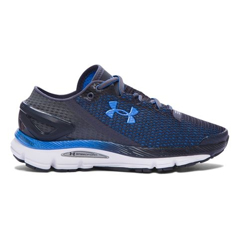 Speedform Gemini 2.1 Running Shoes