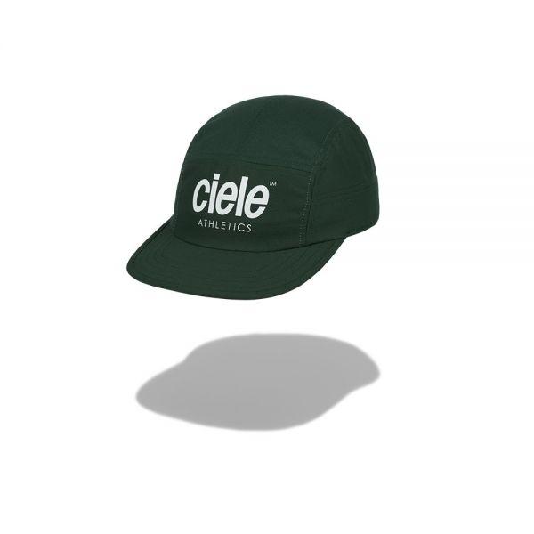 Ciele GoCap Athletics 'Acres' Running Cap