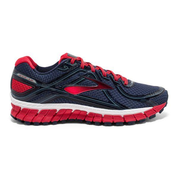 Adrenaline GTS 16 Running Shoes