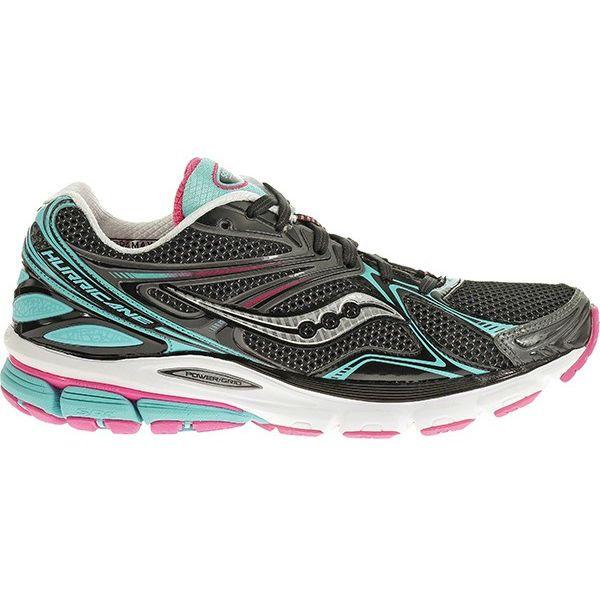 Hurricane 16 Running Shoes