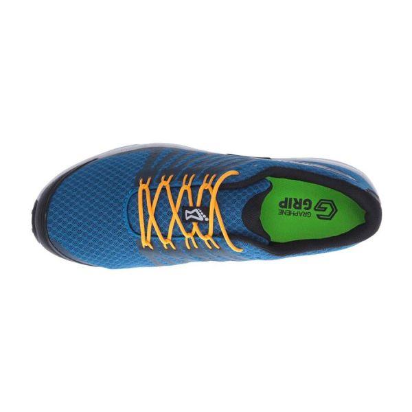 Inov-8 Men's Roclite 290v2 Trail Running Shoes
