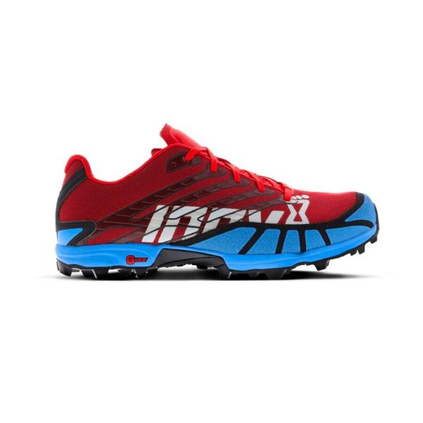 Inov-8 Men's X-Talon 255 Trail Running Shoes