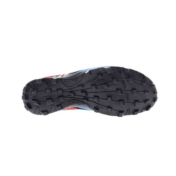 Inov-8 Men's X-Talon 255 v2 Trail Running Shoes