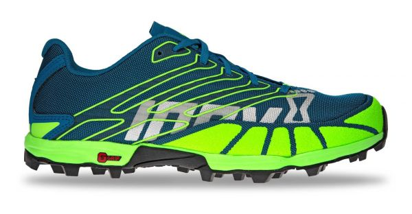 Inov-8 Men's X-Talon 255 Trail Running Shoes
