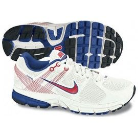 Nike Men's Zoom Structure+ 15 OLY The