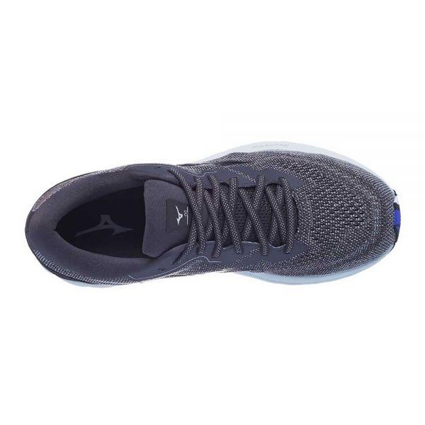 Mizuno Men's Wave Skyrise 2 Running Shoes