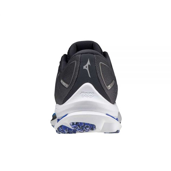 Mizuno Men's Wave Rider 25 Running Shoes