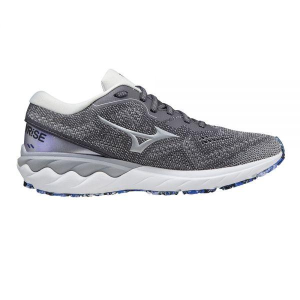Mizuno Women's Wave Skyrise 2 Running Shoes
