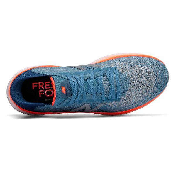 New Balance Men's 1080v10 Running Shoes