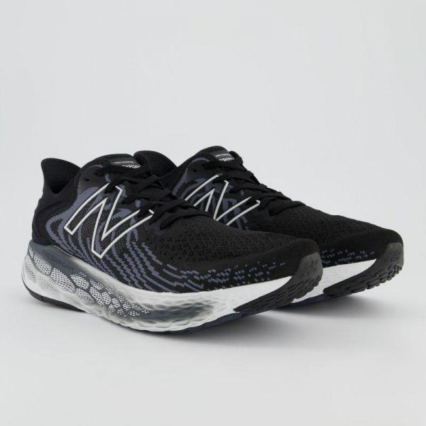 New Balance Men's 1080v11 Running Shoes