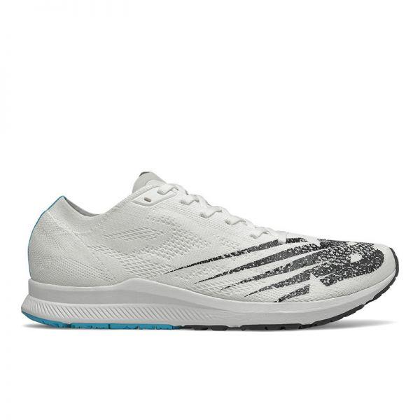 New Balance Men's 1500v6 Running Shoes