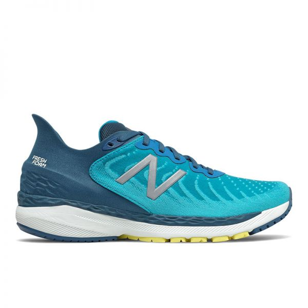 New Balance Men's 860v11 Running Shoes