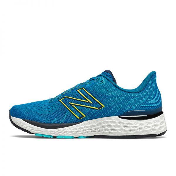 New Balance Men's 880v11 Running Shoes