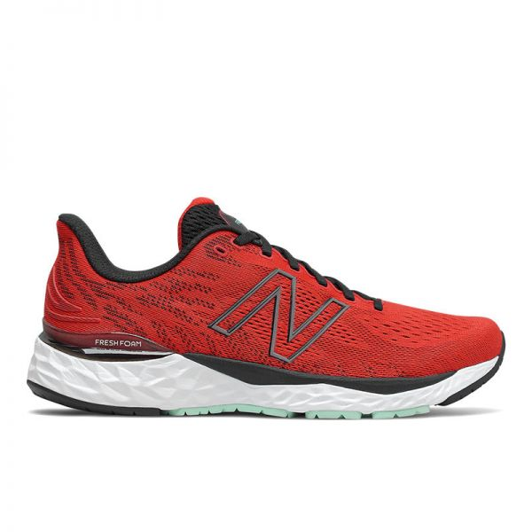 New Balance Men's 880v11 Running Shoes