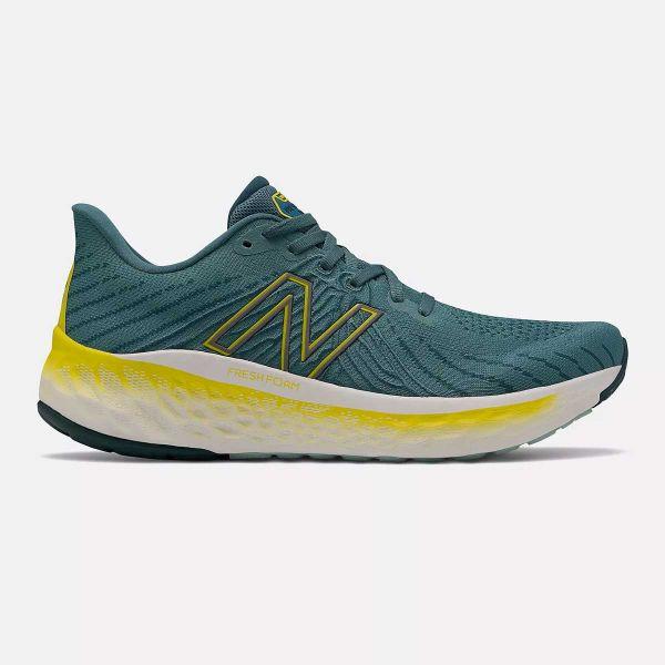 New Balance Men's Vongo v5 Running Shoes