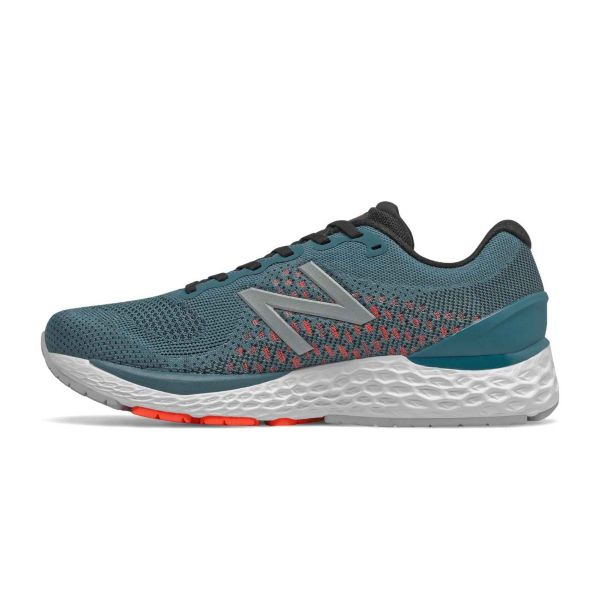 New Balance Men's 880v10 Running Shoes