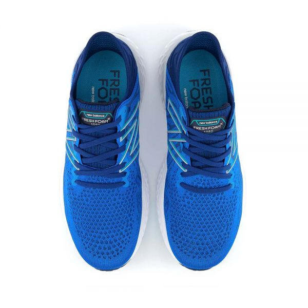 New Balance Men's 1080v11 Running Shoes