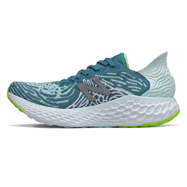 New Balance Women's 1080v10 Running Shoes