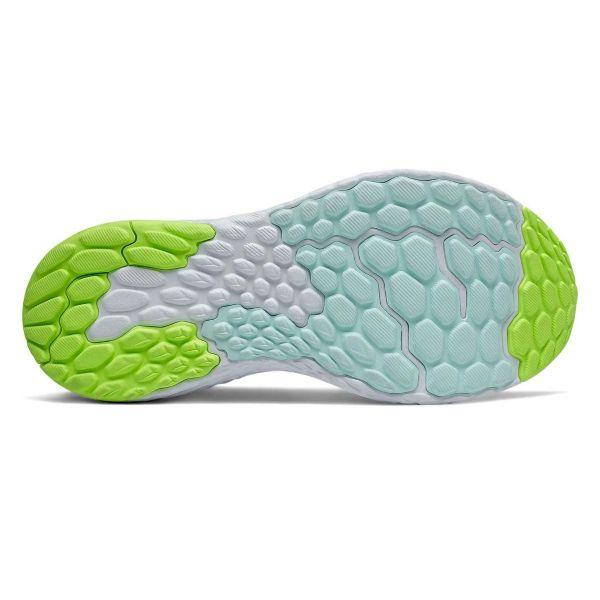 New Balance Women's 1080v10 Running Shoes