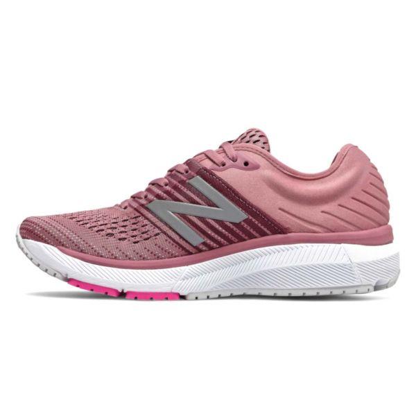 New Balance Women's 860 v10 Running Shoes