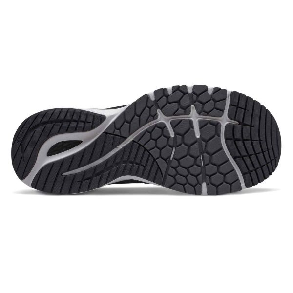 New Balance Women's 860v11 Wide Fit (D) Running Shoes