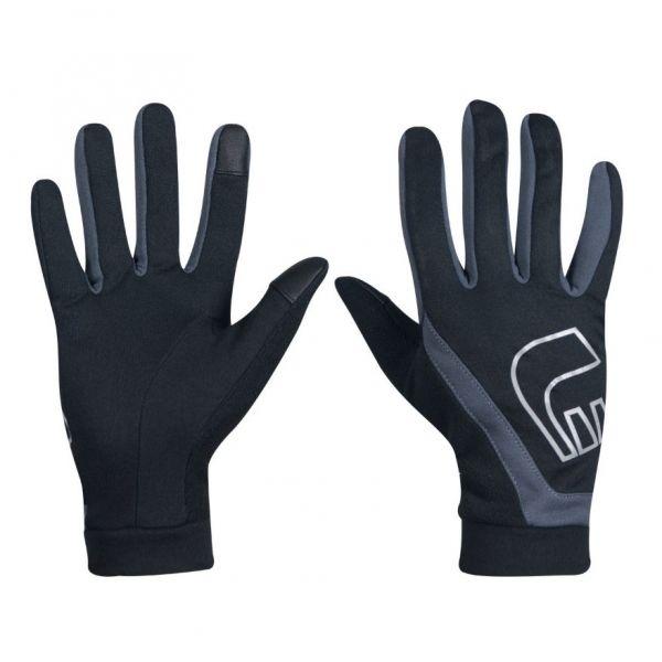 Newline Thermal Running Gloves