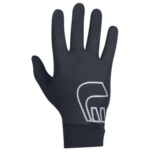 Newline Base Running Gloves